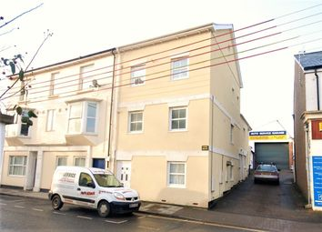 Thumbnail 1 bed flat to rent in Ivory House, Queen St., Seaton