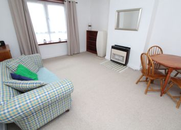 2 bed flat for sale in 13 Seaton Road, Aberdeen AB24