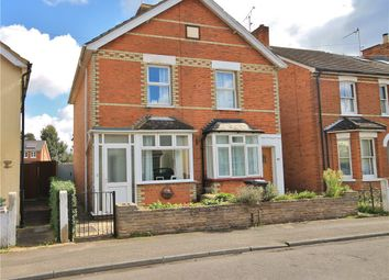 Thumbnail 2 bed property to rent in Liberty Hall Road, Addlestone
