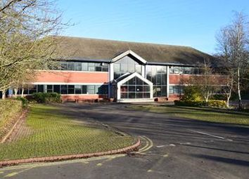 Thumbnail Office to let in Block 1, The Pavilions, White Horse Business Park, Trowbridge, Wiltshire