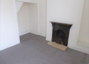 Thumbnail 2 bed terraced house to rent in Handley Street, Sleaford