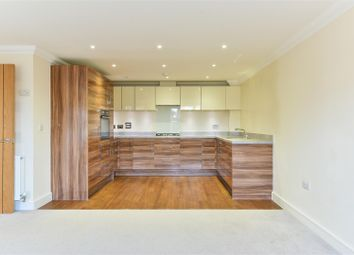 Thumbnail 2 bed flat for sale in Copse Road, Redhill