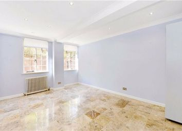 Thumbnail 3 bed flat to rent in George Street, London, London