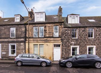 Thumbnail 1 bed flat for sale in Eskside West, Musselburgh