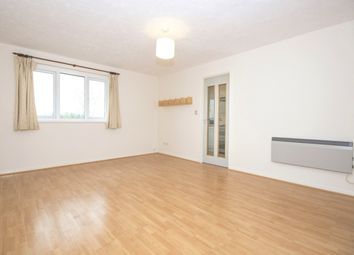 Thumbnail 2 bed flat to rent in Cullerne Close, Abingdon