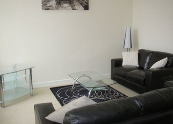 Thumbnail 2 bed flat to rent in Waterloo House, Thornton Street, Newcastle Upon Tyne