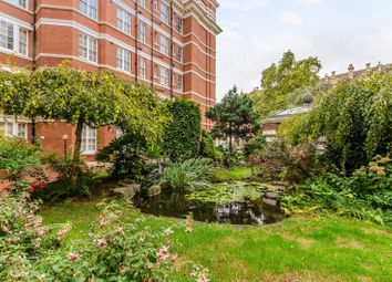 Thumbnail Studio for sale in Rodney Court, Maida Vale