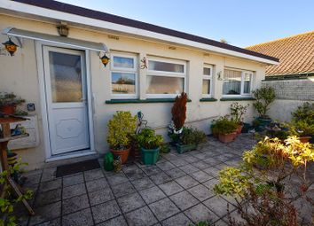 Thumbnail 2 bed flat for sale in Churston Broadway, Dartmouth Road, Paignton