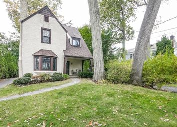 Thumbnail 4 bed property for sale in 25 Hamilton Road Scarsdale, Scarsdale, New York, 10583, United States Of America