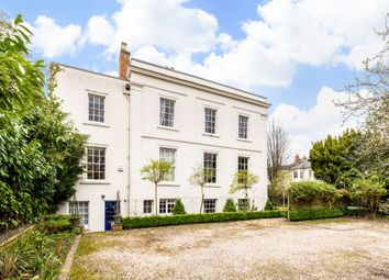 Thumbnail 6 bed property to rent in Kenilworth Road, Leamington Spa