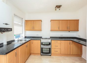 Thumbnail 2 bed property to rent in Marsden Road, Blackpool
