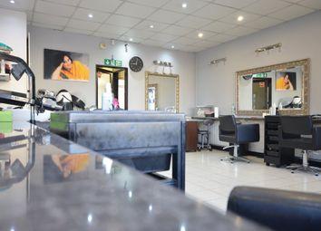Retail premises to let in Kenton Road, Harrow HA3