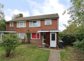 2 bed maisonette for sale in Campbell Croft, Edgware HA8