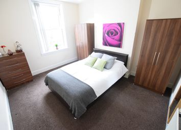 Thumbnail Room to rent in Oakfield Road, Birmingham