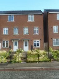 Thumbnail 4 bedroom property to rent in Gregston Industrial Estate, Birmingham Road, Oldbury