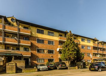 Thumbnail 1 bed flat to rent in Rotherfield Street, Islington