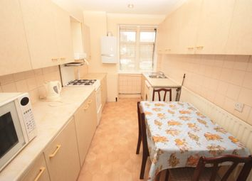Thumbnail 1 bedroom flat to rent in Erconwald Street, East Acton