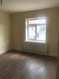 Thumbnail 3 bed flat to rent in Chatsworth Road, Yeading, Hayes