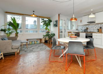 Thumbnail 2 bed property for sale in Chatham Place, London