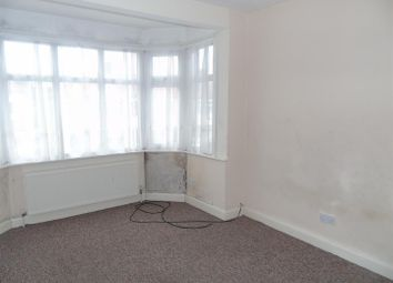 Thumbnail 3 bed semi-detached house to rent in Cowland Avenue, Ponders End, Enfield