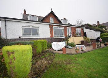 4 bed property for sale in Sydallt Lane, Cefn-Y-Bedd, Wrexham LL12
