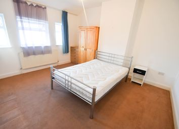 Thumbnail Room to rent in Croxford Gardens, Wood Green