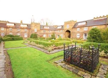 Thumbnail 4 bed property to rent in Tudor Court Castle Way, Feltham, Middlesex