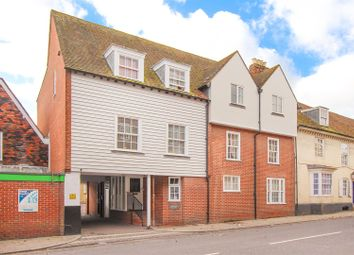 Thumbnail 1 bedroom flat for sale in St. Dunstans Street, Canterbury