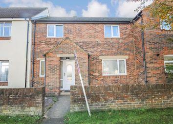 3 bed cottage for sale in Lyne Road, Kidlington OX5