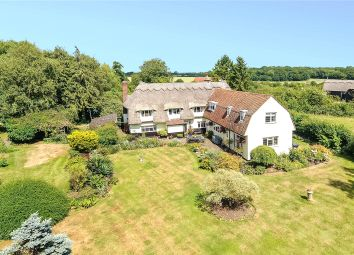 4 bed property for sale in Bury Green, Little Hadham, Ware, Hertfordshire SG11