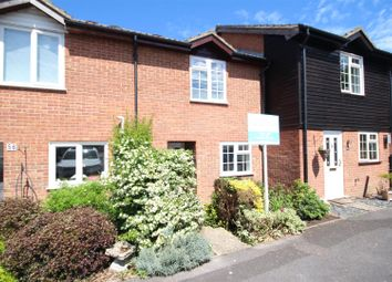 Thumbnail 2 bed semi-detached house to rent in Greenhill Gardens, Guildford