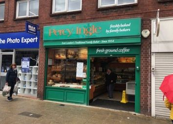 Thumbnail Retail premises to let in 220 High Road, Loughton, Essex