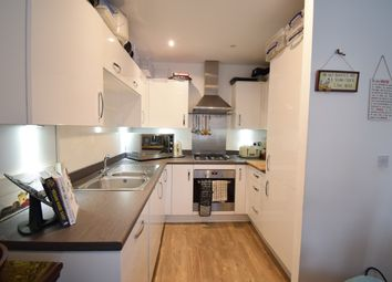 Thumbnail 4 bed terraced house for sale in Robinson Avenue, Barming - Maidstone