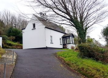 Thumbnail 3 bed cottage for sale in The Cottage, Church Road, Bantry, West Cork