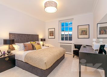 Thumbnail 2 bed flat to rent in Park Lodge, St Johns Wood Park, St John's Wood