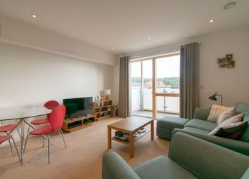 Thumbnail 2 bed flat for sale in 1 Black Prince Street, London