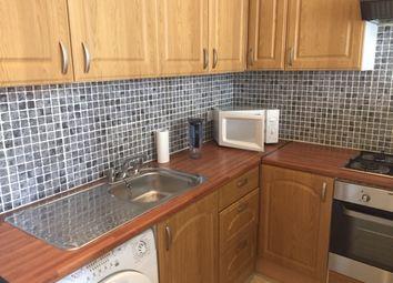 Thumbnail 2 bed flat to rent in Ladbroke Grove, Ladbroke Grove, Notting Hill