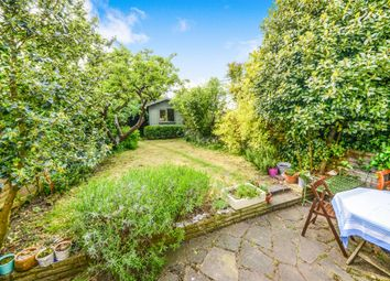 Thumbnail 3 bed terraced house for sale in Portland Street, St.Albans