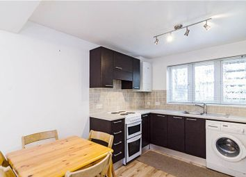 Thumbnail 2 bed flat to rent in St Johns Way, Archway
