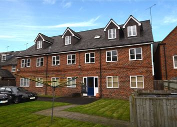 Thumbnail 2 bed flat for sale in Nathan Court, Franklin Street, Reading, Berkshire