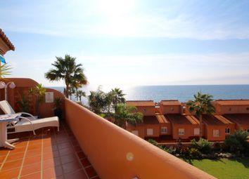 Thumbnail 2 bed duplex for sale in Playa Azul, Estepona, Málaga, Andalusia, Spain