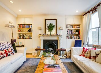 2 bed maisonette for sale in Chesterton Road, London W10
