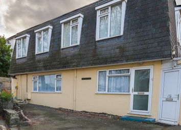 Thumbnail 2 bed flat to rent in Amherst, St. Peter Port, Guernsey