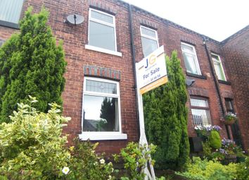 Thumbnail 2 bedroom property to rent in Bradshaw Brow, Bradshaw, Bolton