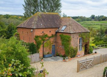 6 bed detached house for sale in Dambridge Farm Road, Wingham, Canterbury CT3