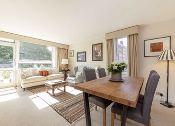 Thumbnail 2 bed flat for sale in Ranelagh Gardens, London