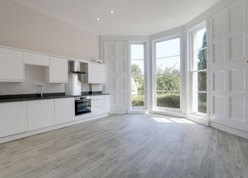 Thumbnail 2 bedroom flat for sale in Forde Park, Newton Abbot