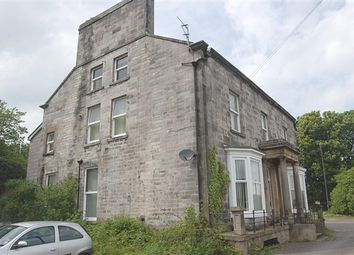 Thumbnail 1 bedroom flat for sale in Penhale Court, Morecambe