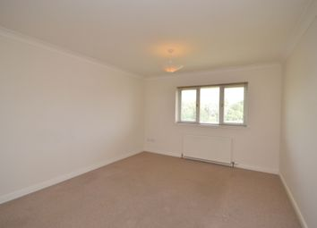 Thumbnail 2 bed flat to rent in Culduthel Mains Court, Inverness
