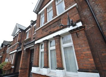 Thumbnail 2 bed flat for sale in Lyndhurst Way, Peckham